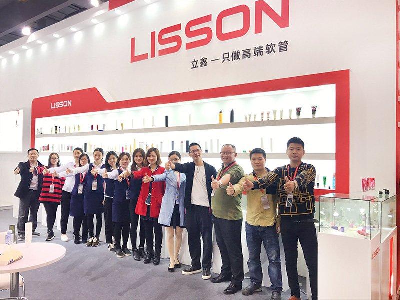 Lisson Array image39