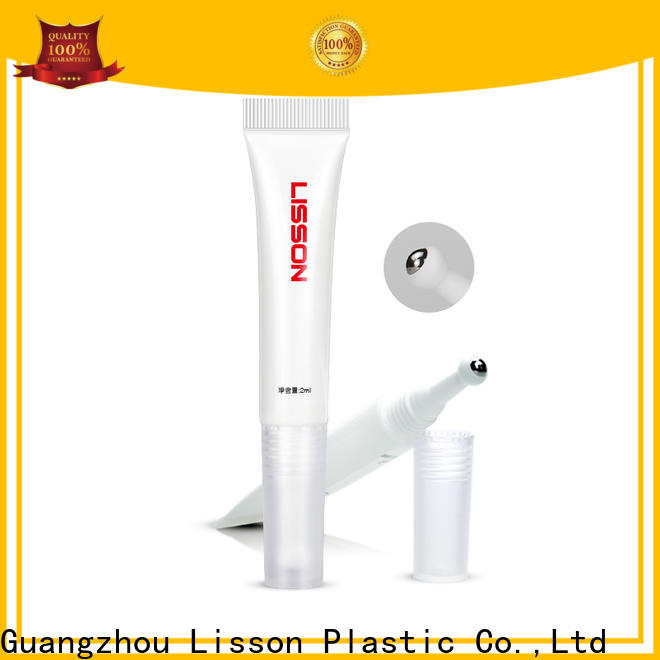 universal eye cream packaging safe packaging fast delivery