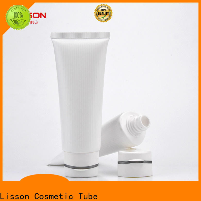 high quality skin care packaging wholesale wholesale for makeup