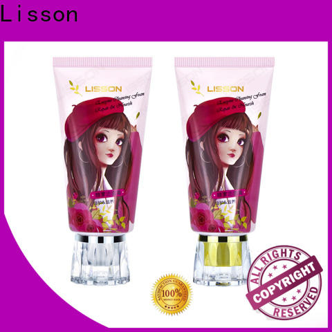 wholesale bulk cosmetic packaging tubes cosmetics packaging manufacturer for packaging