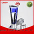 facial round acrylic washer  Lisson Tube Package Brand