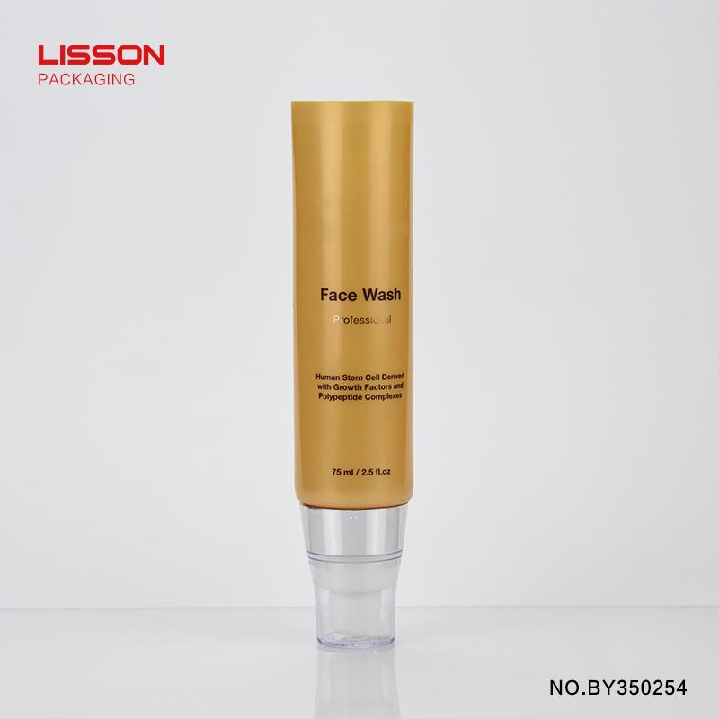 Lisson Array image61