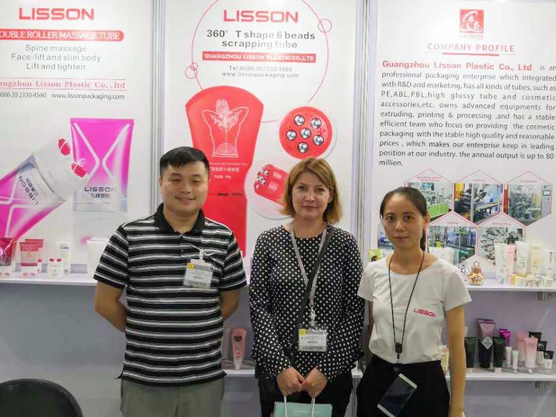 Lisson Array image40