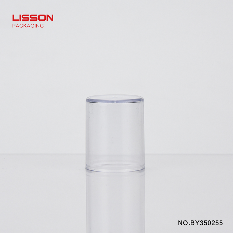 Lisson Array image110