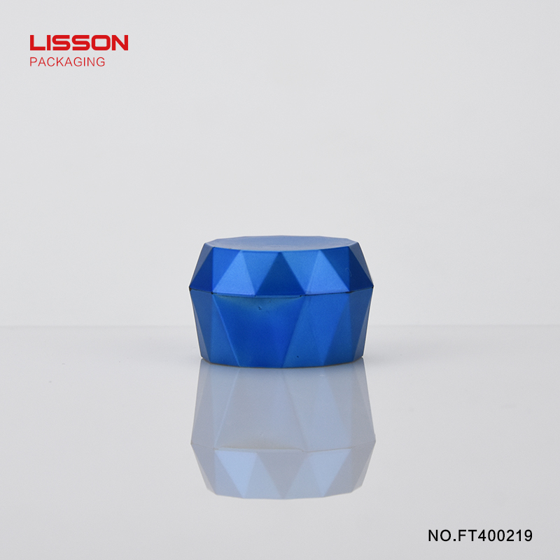 Lisson Array image75