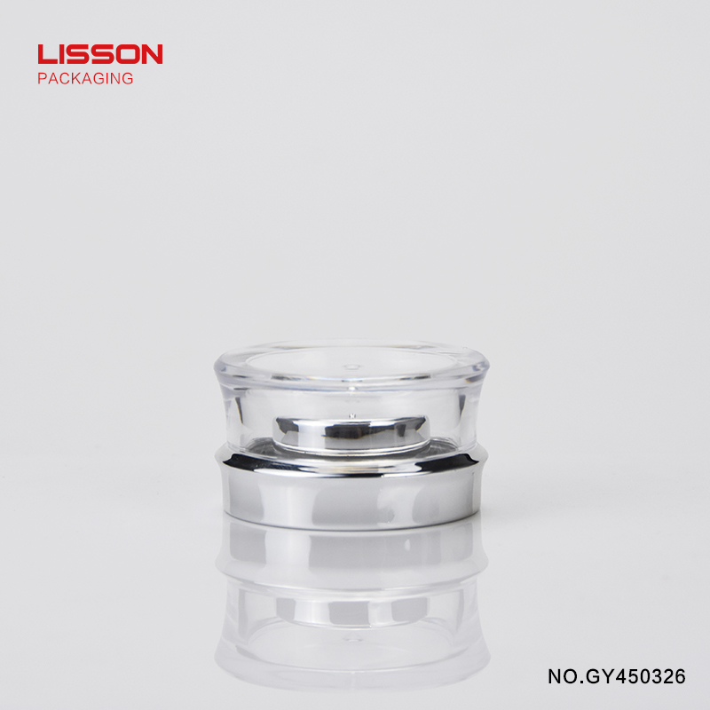 150ml Men's facial washer cosmetic plastic packaging tube-5