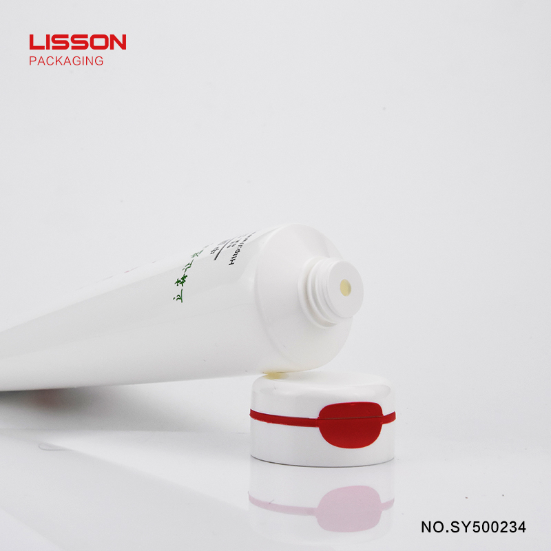 Lisson Array image146