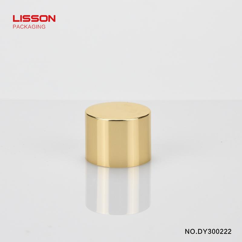 Lisson Array image77