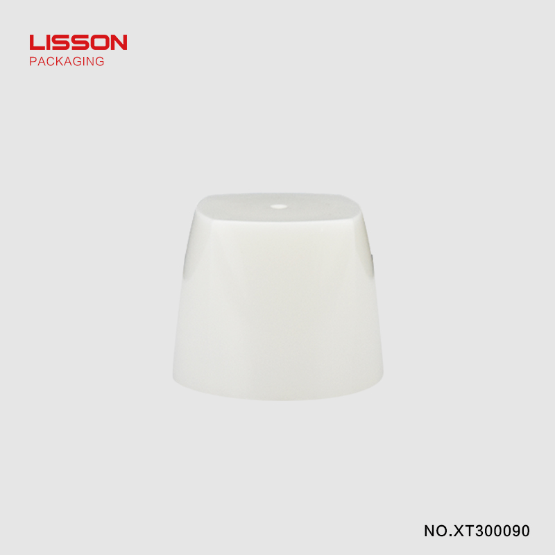 Lisson Array image111