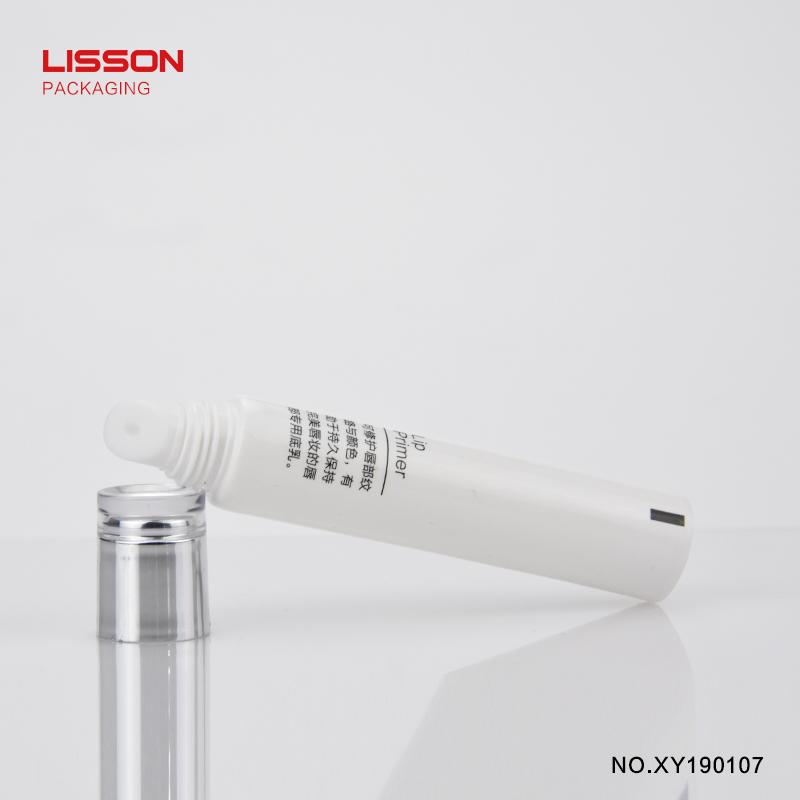 Lisson Array image69