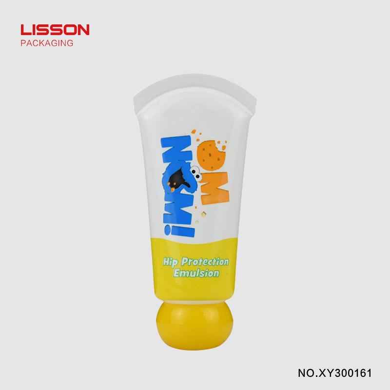Lisson Array image144