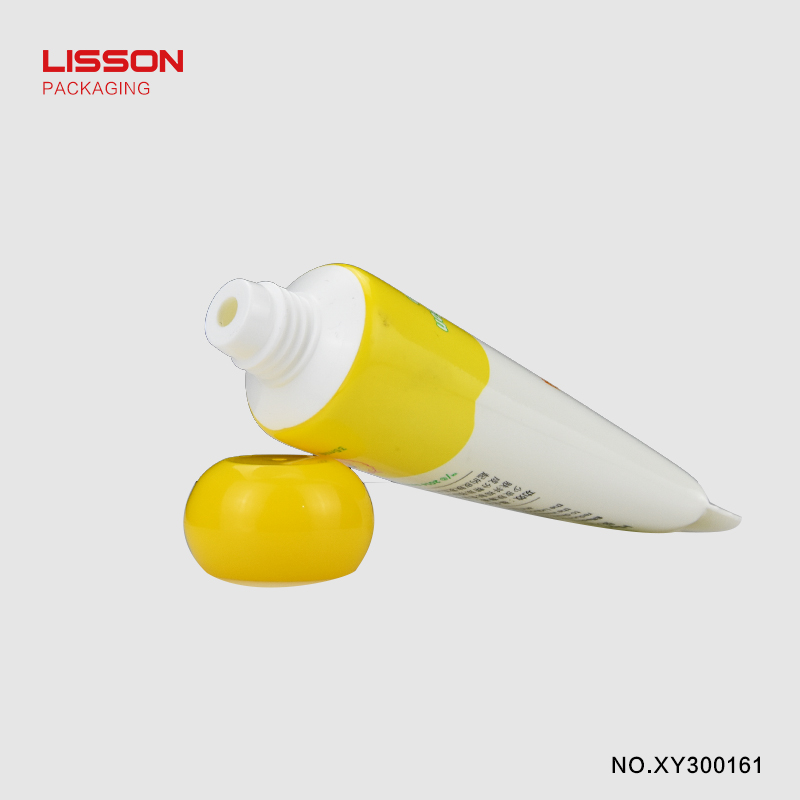 Lisson Array image109