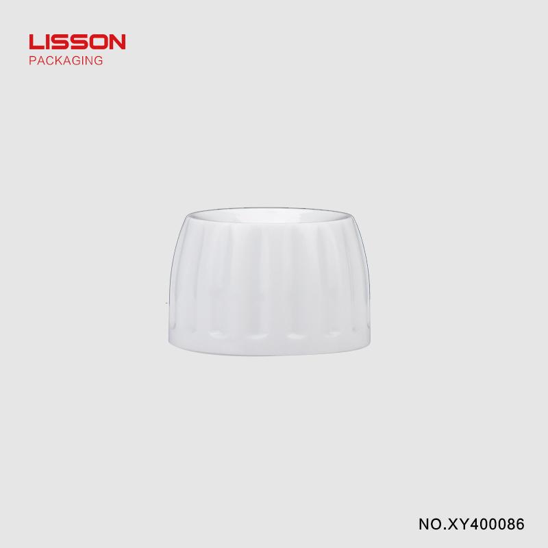 Lisson Array image105