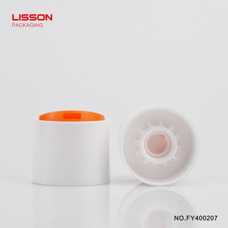 Lisson Array image24