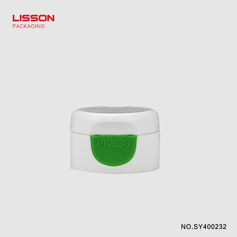 Lisson Array image84