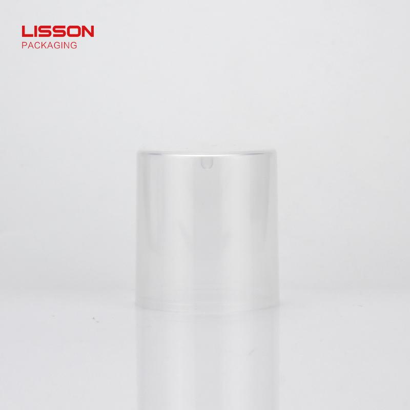 Lisson Array image7