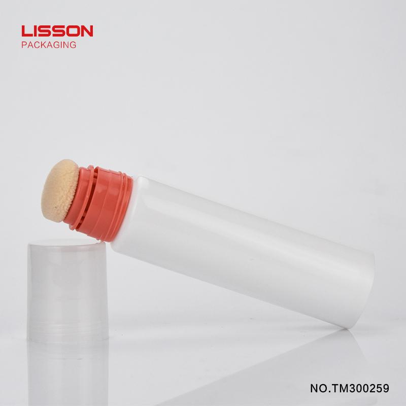 Lisson Array image95