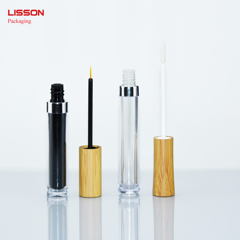 Lisson Array image30