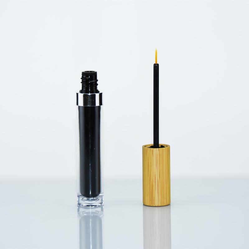 lip gloss packaging oem service Lisson