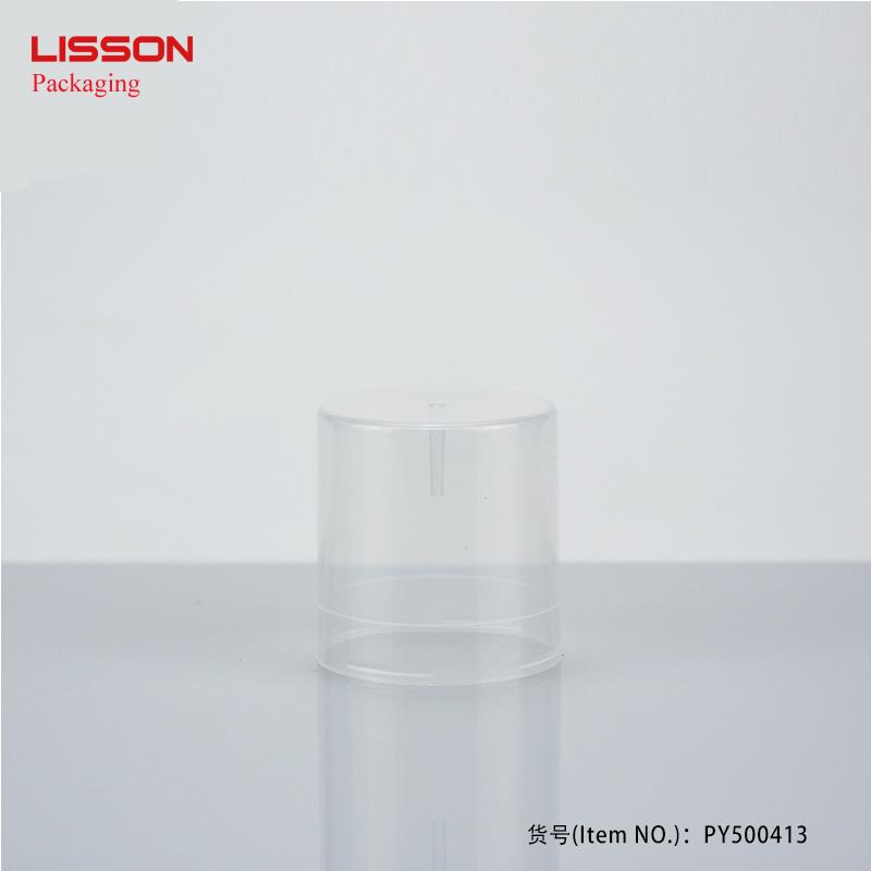 Lisson Array image64