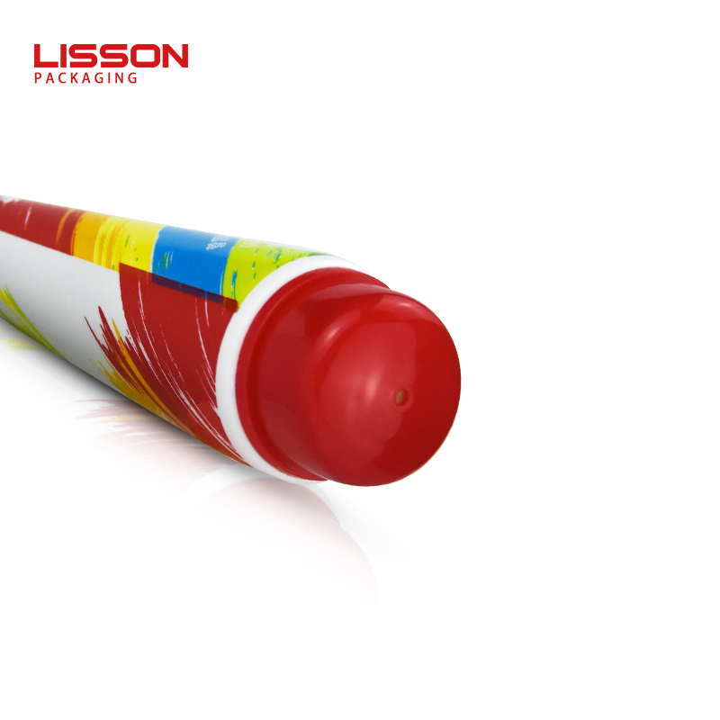 Lisson Array image103