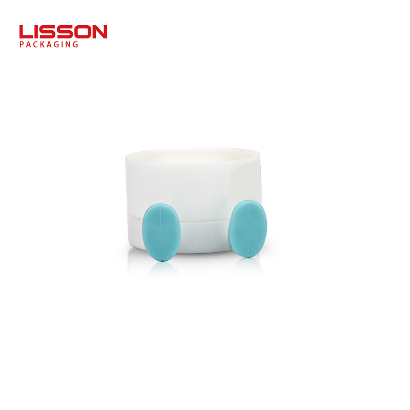 Lisson Array image102