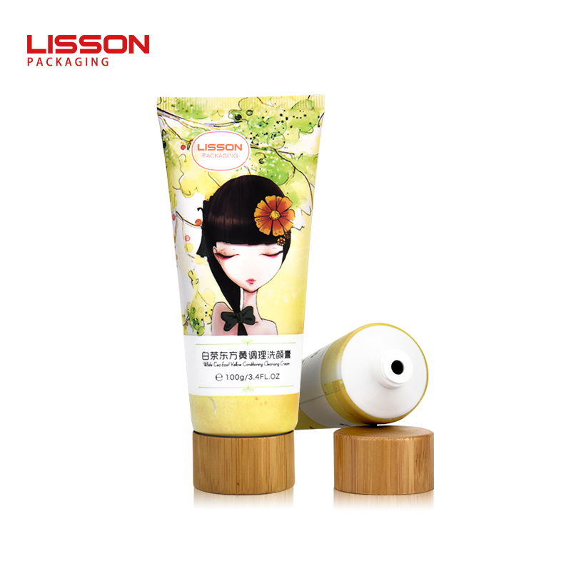 Lisson Array image16