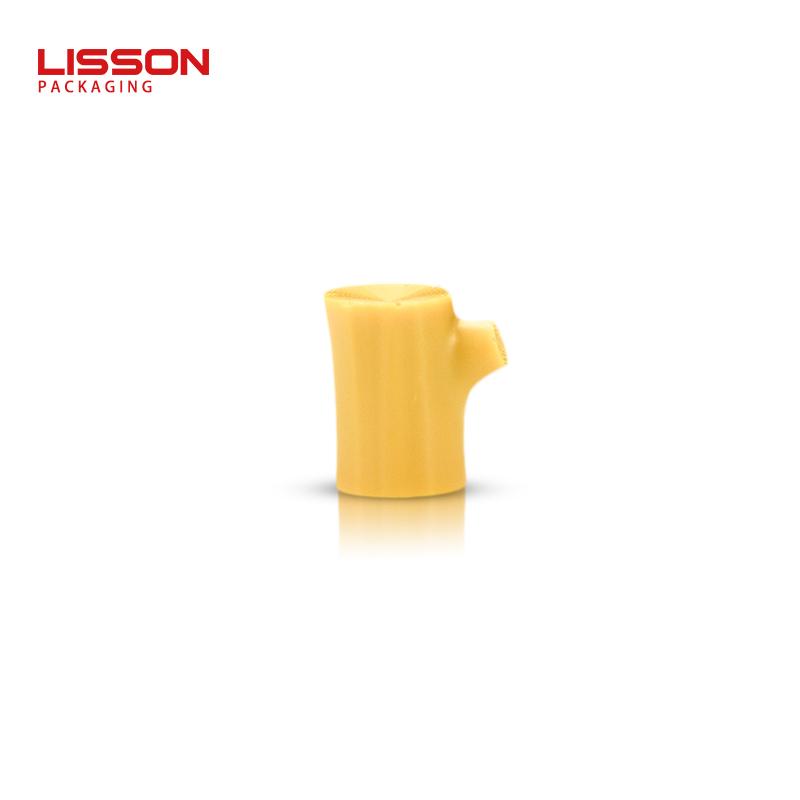 Lisson Array image41