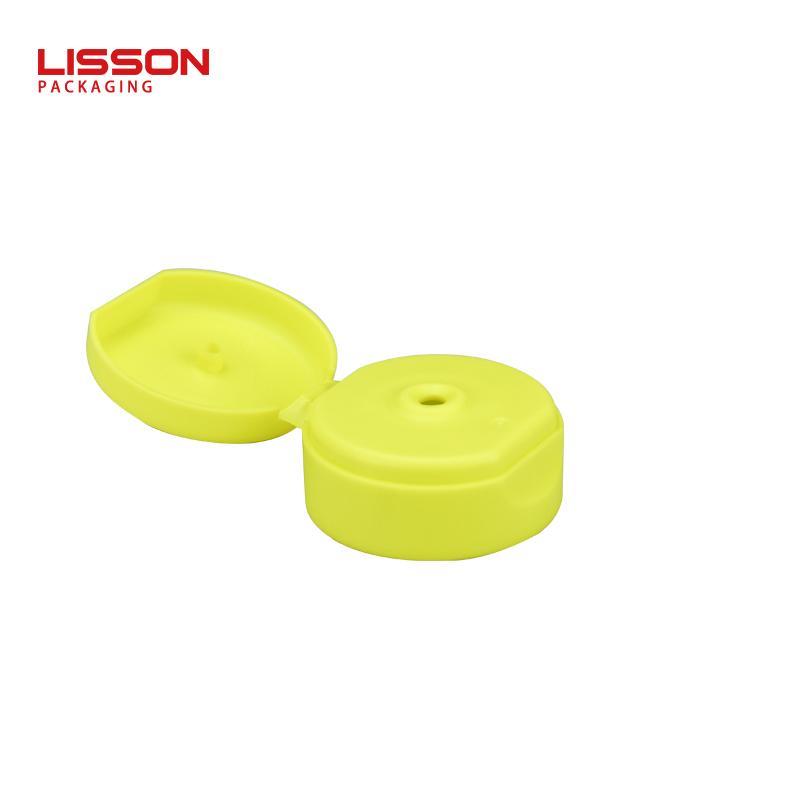 Lisson Array image11
