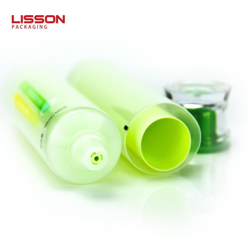 Lisson Array image15