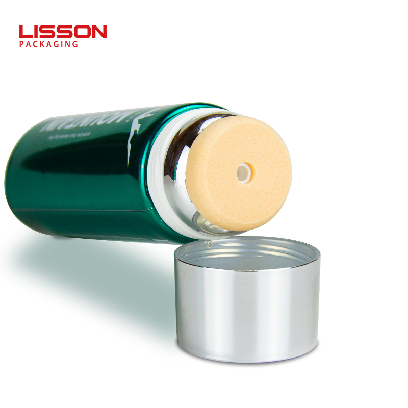 Lisson Array image21