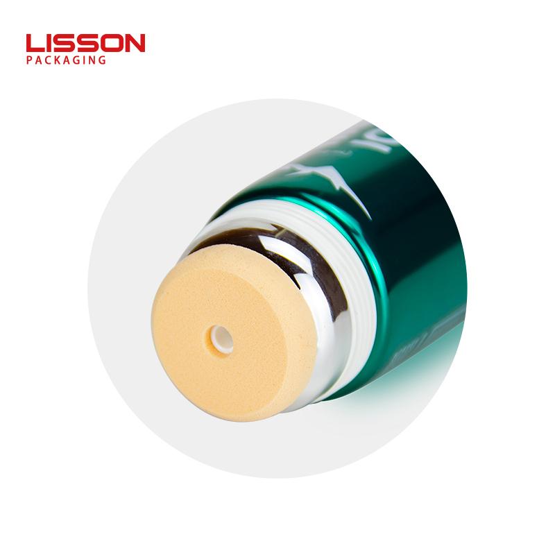Lisson Array image82