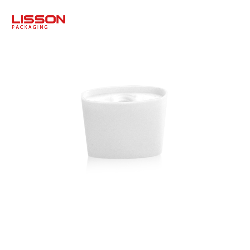 Lisson Array image86
