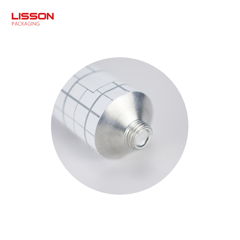 Lisson Array image27