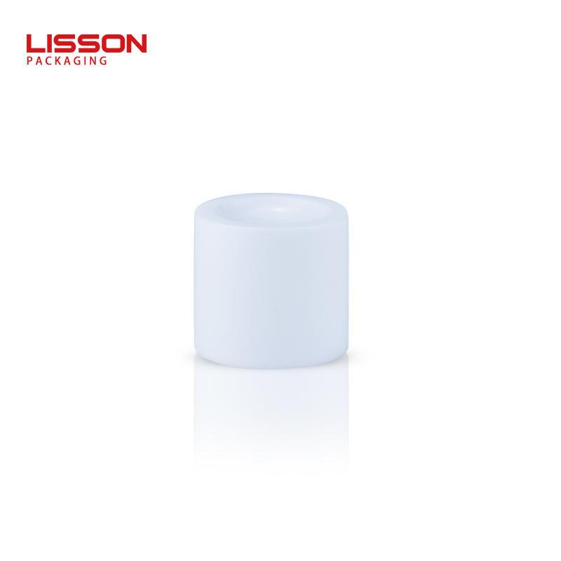 20ml plus 20ml Cream Tube Packaging for Hand Cream