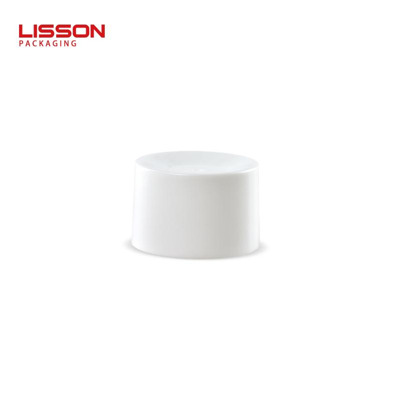 Lisson Array image19
