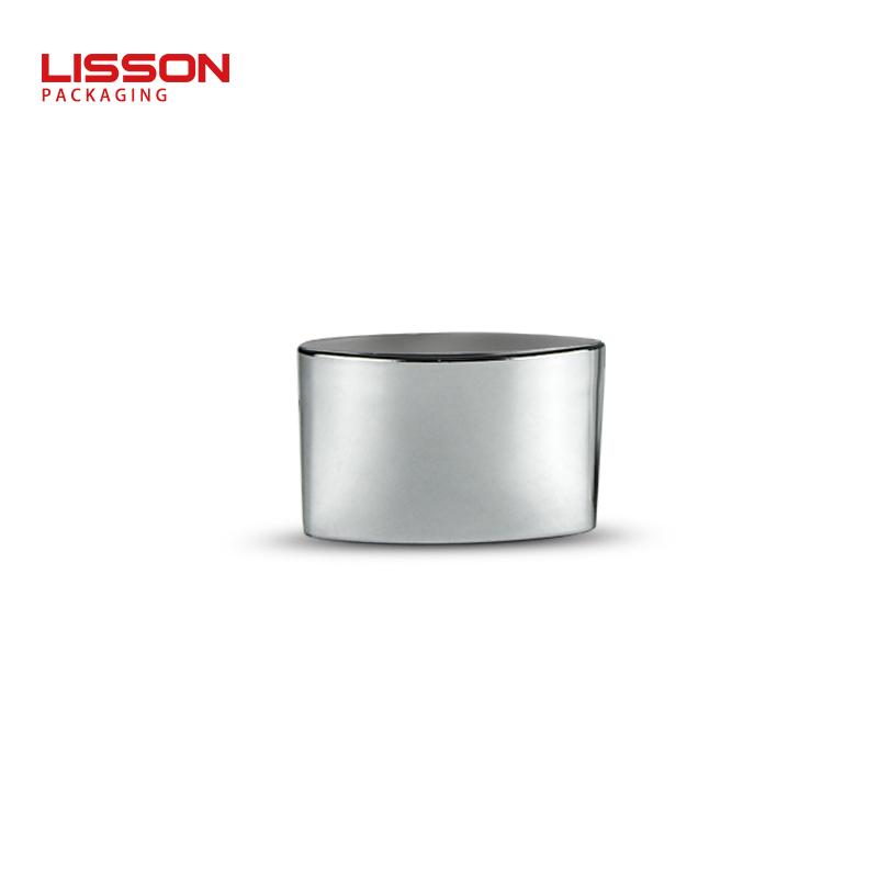 Lisson Array image31