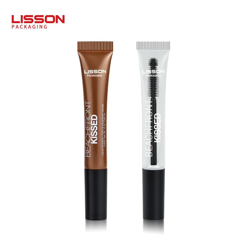 10ml Mascara Tube with Brush Wholesales