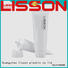 round screw  as Lisson Tube Package Brand