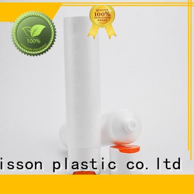skin special Bulk Buy cap Lisson Tube Package