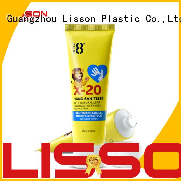 Lisson
