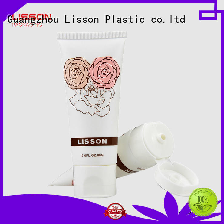 round flip top cap suppliers at discount for cleanser Lisson