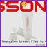 face clean gel tube massage for cream Lisson