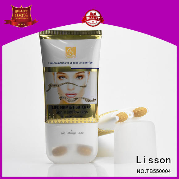 round therapy  Lisson Brand
