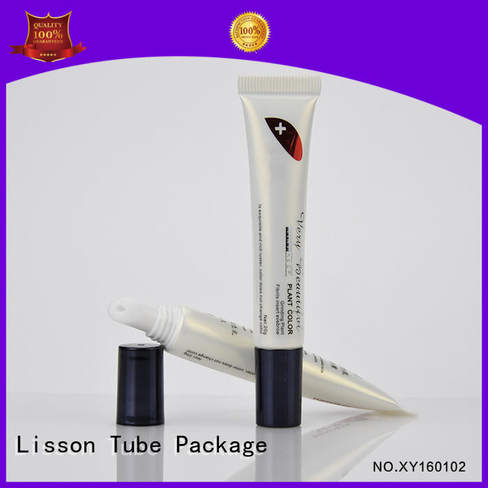 airless cosmetic bottles your without transparent empty tubes for creams manufacture