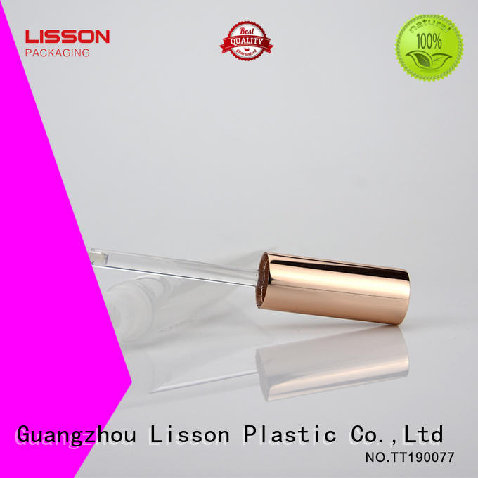 single roller round lip balm containers hot-sale for packaging