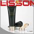face cosmetic Bulk Buy soft Lisson