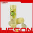 facial cleanser plastic flip top caps top quality for lotion