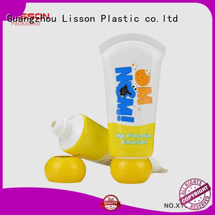 ecofriendly soft  cap Lisson Brand