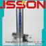metalized screw skin Lisson Brand  supplier